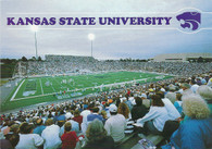 Bill Snyder Family Football Stadium (CP 10944 (KSU-12))