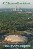 Charlotte Coliseum II (A1-2757)