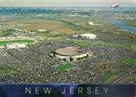 Giants Stadium & Continental Airlines Arena (NJ5-200)