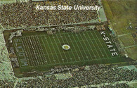 Bill Snyder Family Football Stadium (461361)