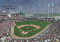 Great American Ball Park (3437)