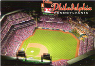 Citizens Bank Park (PA-642)