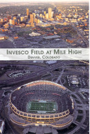 Invesco Field at Mile High (PC 536)
