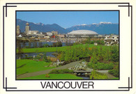 BC Place Stadium (CS-33)
