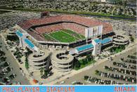 Pro Player Stadium (237 K (Pro Player))