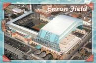Enron Field (JC-229 aerial)