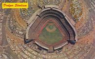 Dodger Stadium (C13551)