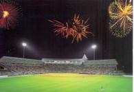 Hammond Stadium (26903-E)
