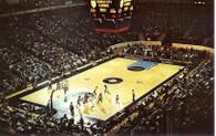 Kemper Arena (491254)