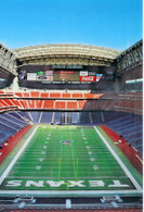 Reliant Stadium (Jandee-Reliant Stadium)