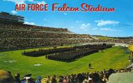 Falcon Stadium (P62531)