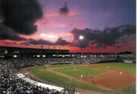 Dell Diamond (Round Rock Express Issue)