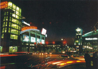 Nationwide Arena (Experience Columbus-3)