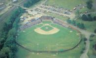 Damaschke Field (44140042)