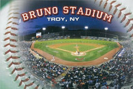 Bruno Stadium (dg-B11073)