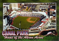 Canal Park (GSP-603)