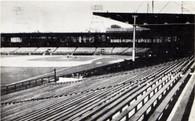 Offermann Stadium (7712)