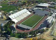 Mackay Stadium (WSPE-93)