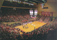 Assembly Hall (Bloomington) (SpectrumStudio-1)