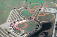 Osceola County Stadium (24464-E)