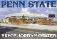 Bryce Jordan Center (MA-924, MAR23435)
