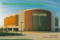 Breslin Student Events Center (3383)
