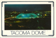 Tacoma Dome (CT-1727)