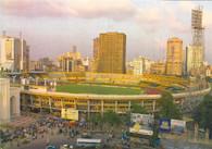Bangabandhu National Stadium (WSPE-436)