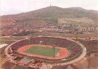Asim Ferhatovic Hase Stadium (WSPE-428)