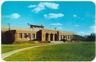 Magee Memorial Stadium (81009)