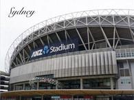 Stadium Australia (zazzle-ANZ)