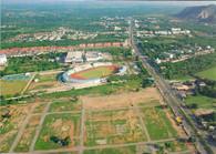 Kleab Bua Stadium (WSPE-392)