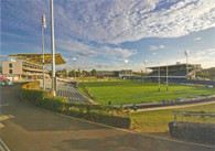 Campbelltown Stadium (WSPE-925)