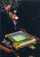 Robina Stadium (WSPE-150)
