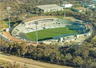 Canberra Stadium (WSPE-674)