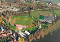 Gradski Stadion (Sisak) (WSPE-797)
