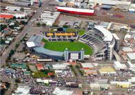 AMI Stadium (WSPE-134)
