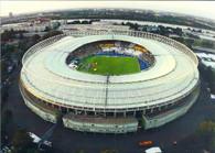 Ernst Happel Stadion (WSPE-175)