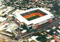 Suncorp Stadium (WSPE-82)