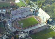 Maksimir Stadion (WSPE-208)