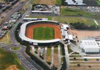 Baypark Stadium (WSPE-906)