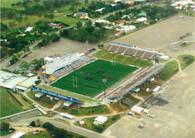 Dairy Farmers Stadium (WSPE-623)