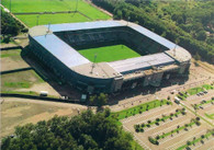 Cristal Arena (WSPE-677)