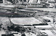 Fall River Stadium (RA-Fall River)