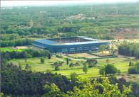 Cristal Arena (WSPE-295)