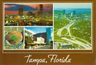Tampa Stadium (2US FL 175-B brown)