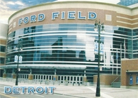 Ford Field (D-63)