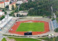 Lahden Stadion (WSPE-189)