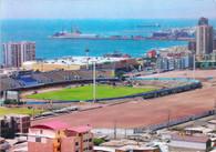 Regional de Antofagasta (WSPE-593)