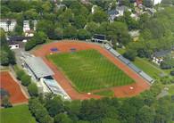 Kadrioru Stadium (WSPE-269)